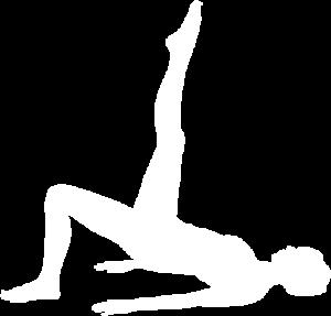 pilates-mat-desc2