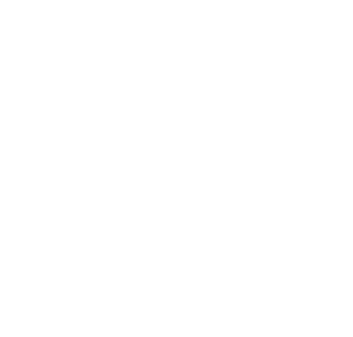 Precisely Pilates Of Stamford Ct